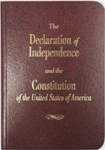 Cato-Pocket-Constitution